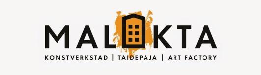 Malakta Logo
